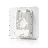 C050055H011A Cambium PTP 550 Integrated 5 GHz (ROW)with EU Line Cord
