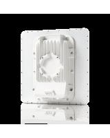 Cambium PTP 550 5 Ghz Konnektörlü
