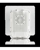 Cambium PTP 670 5 Ghz