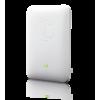 PL-501S000A-EU Cambium E501S Outdoor 2x2 Integrated Gigabit 11ac access point Injector