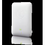 Cambium cnPilot e501S Outdoor 2x2 Gigabit Ap