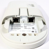 C024900H031A Cambium ePMP 1000: 2.4 GHz Integrated Radio (EU)