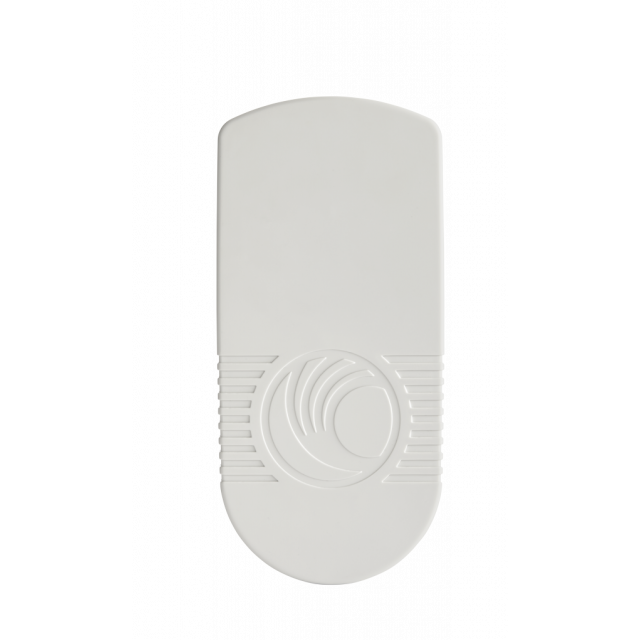 ePMP 1000 2.4GHz Integrated Radio