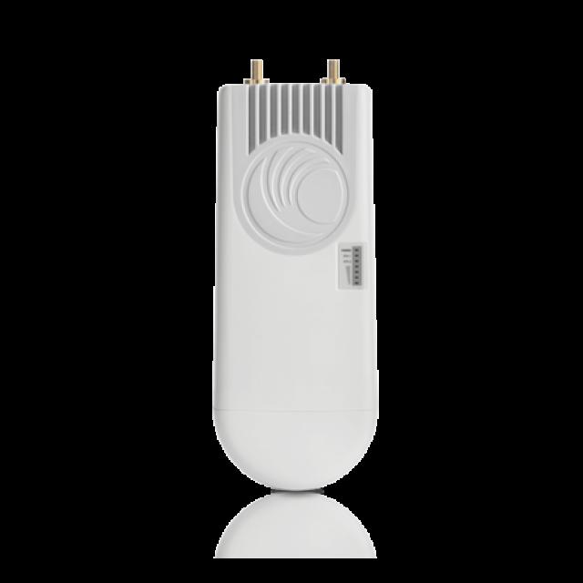 Cambium ePMP 1000 5 Ghz Radio