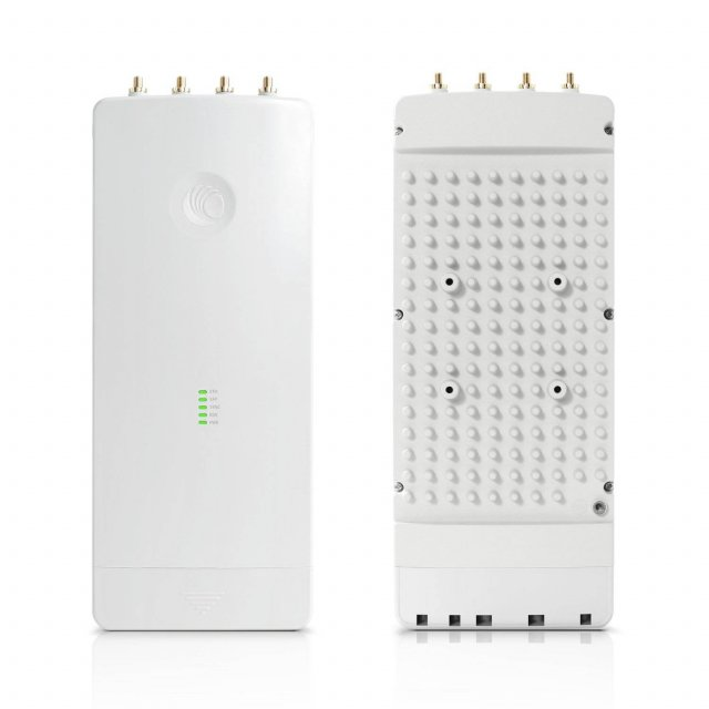 Cambium ePMP 3000 5GHz Connectorized MU-MIMO 4x4 Access Point with GPS Sync