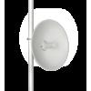C050910C201A Cambium ePMP 5 GHz Force 300 AR5-25 High Gain Radio (ROW) (EU cord)