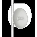 Cambium Networks ePMP 5 GHz Force 300 - 25 High Gain Radio