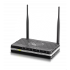 C000000L027A Cambium cnPilot™ R200P EU , 802.11n single band 300Mbps WLAN Router with ATA and PoE