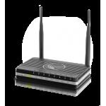 Cambium cnPilot R200P 802.11n Router