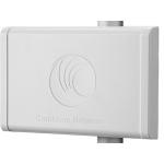Cambium ePMP 2000 Smart Antenna