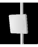 Cambium PTP 450i 5Ghz