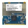 WLM200N5-26-ESD Compex WLM200N5-26-ESD 2x2 mimo MiniPCI 5 a/n ghz 300Mbps wireles