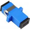 FBR-SC-SC-SIMPLEX-COUPLER SC-SC Sımplex Coupler Fiber Ek Aparatı
