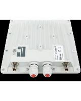 InfiLINK-2x2-Lite-R5000-Smn 300Mbps Kablosuz Uzun Mesafe Aktarıcı