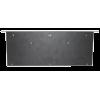 PANEL-16P-GB-24V WINET 16 PORT GIGABIT POE PANEL INJECTOR - 24V HAZIR MODEL