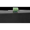 PANEL-16P-GB-POE-V2 16 PORT GIGABIT POE PANEL INJECTOR V2