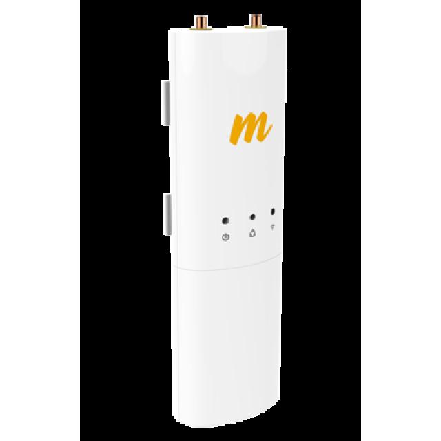 PTP Mimosa 500 Mbit Link Seti 5531 Anten + C5c + LMR200