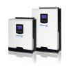 SL-VTS3000 Tescom Solar 3KVA 3000W 24V 50A - PVM Solar Inverter -