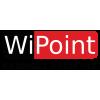WIPOINT-100 100 ONLİNE KULLANICI HOTSPOT VE LOGIN YONETIM / YILLIK
