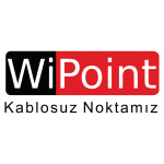 WiPoint Cloud Hotspot
