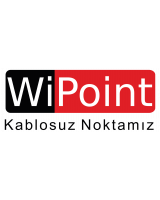 Wipoint