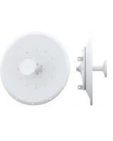 5 Ghz Dish Antenler