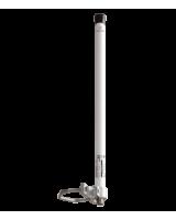 5.x Ghz Omni Antenler