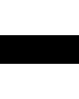 Airmax ISP Ürünleri