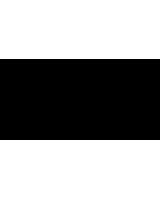 UAP Unifi Ürünleri
