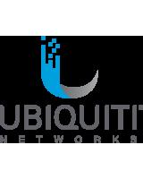 Ubiquiti UBNT Ürünleri