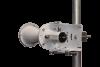 DL-ANT-HR5515N Horn , 15dBi , 35 Derece ANT-5515N - Mimo