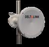DL-ANT-HR5522N Horn , 22dBi - 15 Derece ANT-5522N Mimo -