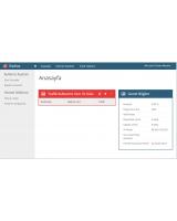 Radius Manager - Online Islem Merkezi / Kredi Kartı Ödeme
