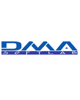 DMA-SOFT