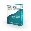 RadiusManager-Lite Radius Manager - Light 200 Kullanıcı