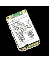 HuaWei EM820U 3G WCDMA GSM WWAN Mini PCI-E Card