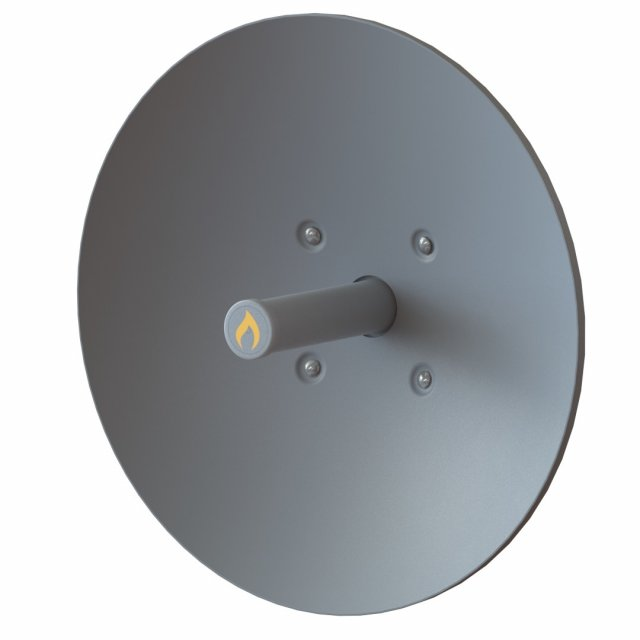 Fusion™ Dish FD5-30R