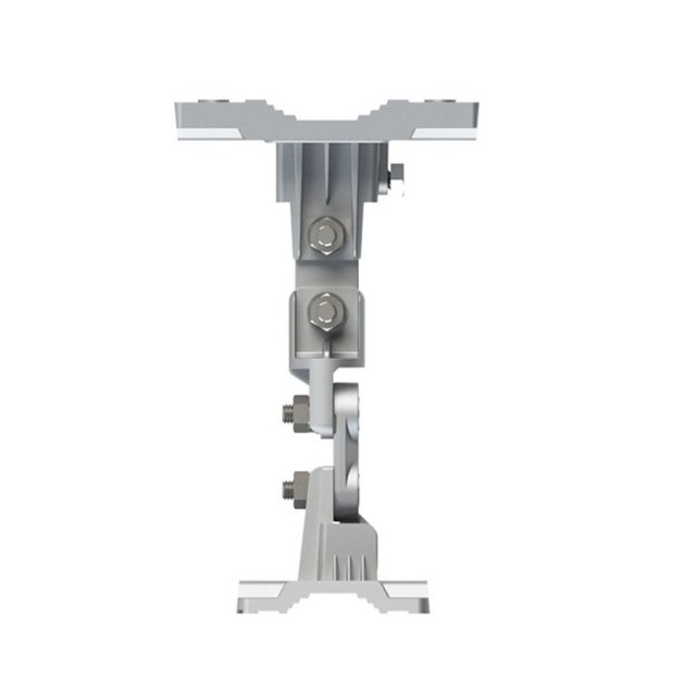 MetroLinq™ Standard Bracket