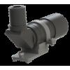 IG-ICC-SCOPE-9x50 IGNITENET Metrolinq™ Alignment Scope