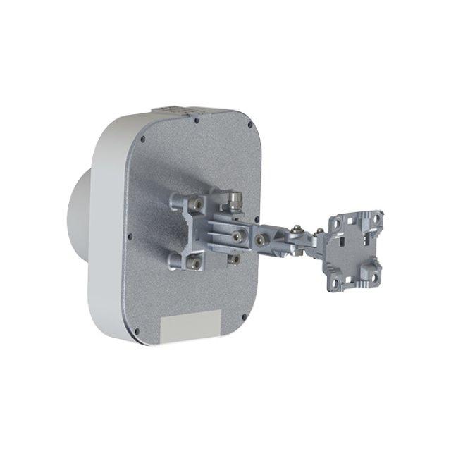 MetroLinq™ 2.5G 60-19-1 PTP/Client