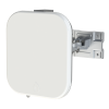 IG-ML2.5-60-BF-18 IGNITENET MetroLinq™ 2.5Gb 60 BaseStation