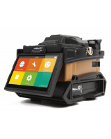 INNO View 3 Active V-Groove Fusion Splicer