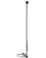 HORIZON 9dBi / 2.4-2.5GHz IH-G09-F2425-V