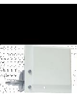PANEL 14dBi / 2.4-2.5GHz IP-G14-F2425-HV