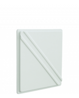 PANEL 17dBi / 2.3-2.6GHz IP-G17-F2326-HV