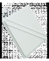 PANEL 23dBi / 5.2-5.8GHz IP-G23-F5258-HV