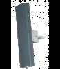 IS-G15-F2425-A90-V SECTOR V90 15dBi/90° / 2.4-2.5GHz IS-G15-F2425-A90-V