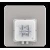LW-LIGOPTP-5-23-UNITY Ligowave 5-23 - 5 GHZ MiMo Wireless Bridge, 2 Eth - 2 x2 23Dbi Anten