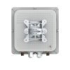 LW-LIGOPTP-5-N-UNITY Ligowave 5 GHZ MiMo Wireless Bridge, 2 Eth - 2 X N-Connector