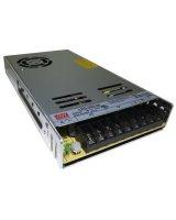 Mean Well LRS-350-24 24V - 350Watt SMPS Güç Kaynağı ( 14.6A)